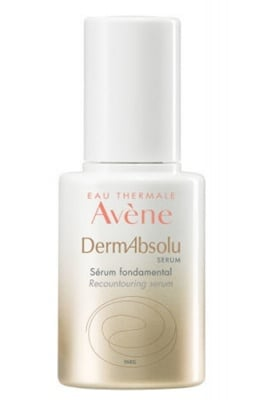 Avene Dermabsolu recontouring serum 30 ml. / Авен Дермабсолю фундементален серум 30 мл.