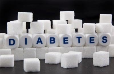Диабет - как да се предпазим и как да го контролираме?