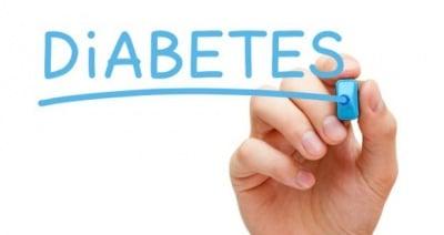 Диабет тип 2 - как да се предпазим?