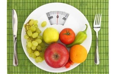 Диетата 500 калории - 7 неща, които е добре да знаете