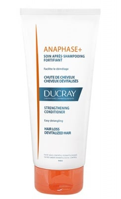 Ducray Anaphase hair conditioner 200 ml / Дюкре Анафаз балсам за коса 200 мл.