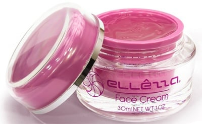 Ellezza face gel with snail extract 30 ml. / Елеза гел с екстракт от охлюв срещу несъвършенства 30 мл.