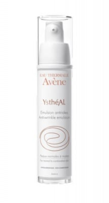 Avene Ystheal+ emulsion 30 ml. / Авен Истеал+ емулсия 30 мл.