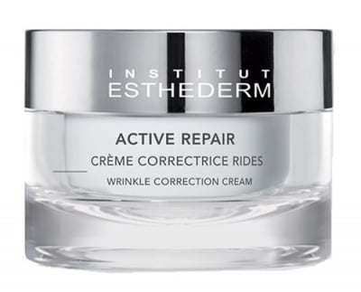 Esthederm active repair wrinkle correction cream 50 ml. / Естедерм Актив Рипеър Крем против бръчки 50 мл.