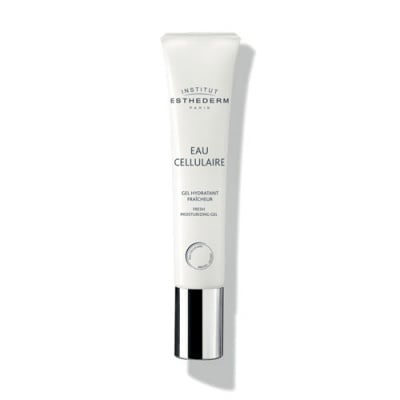 Esthederm Cellular Water Fresh Moisturizing Gel-Cream 50 ml / Естедерм Клетъчен гел-крем 50 мл.