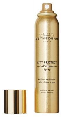 Esthederm City protect spray 100 ml. / Естедерм Сити Протект Защитен спрей 100 мл.