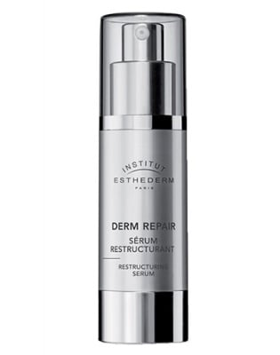 Esthederm Derm Repair restructuring serum 30 ml. / Естедерм Дерм Рипеър Реструктуриращ серум 30 мл.