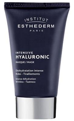 Esthederm Intensive hyaluronic mask 75 ml. / Естедерм Интензив Маска за лице с хиалуронова киселина 75 мл.