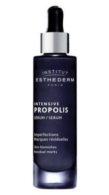 Esthederm Intensive propolis serum 30 ml. / Естедерм Интензив Серум с прополис 30 мл.