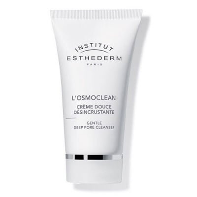 Esthederm Osmoclean Gentle Deep Pore Cleanser 75 ml / Естедерм Осмоклийн Нежен крем за почистване на пори 75 мл.