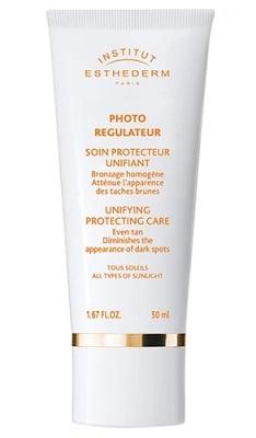 Esthederm Photo regul unifying protective face cream 50 ml. / Естедерм Фото Регулиращ Крем за лице за кожа с пигментации 50 мл.