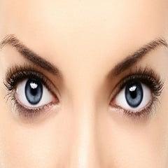 Кои са най-полезните за зрението храни?