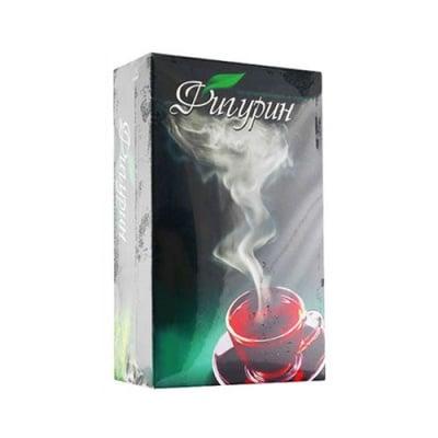 Tea Figurin 90 filter bags / Чай Фигурин 90 филтърни пакетчета