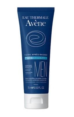 Avene After shave fluid 75 ml. / Авен Флуид за след бръснене 75 мл.