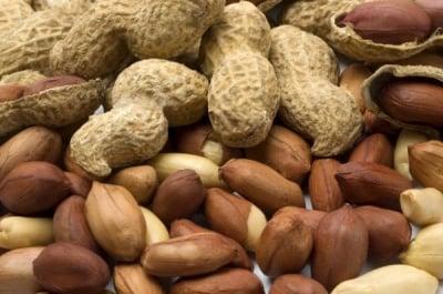 Фъстъците - вкусна, полезна и питателна храна