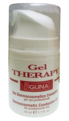 Guna Gel therapy 50 ml. / Гуна гел терапи 50 мл.