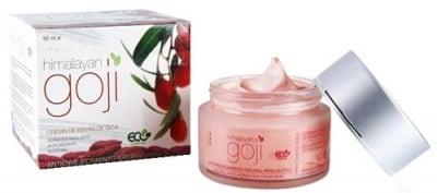 Goji Berry face cream 50 ml. / Годжи бери крем за лице 50 мл.