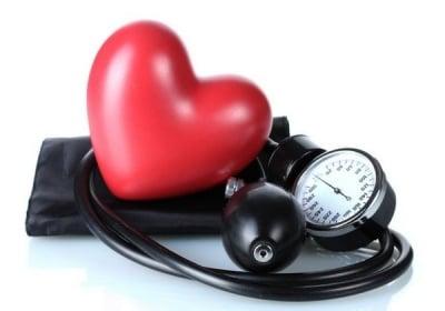 Хипертонията - какво я причинява и как да се справим с нея?