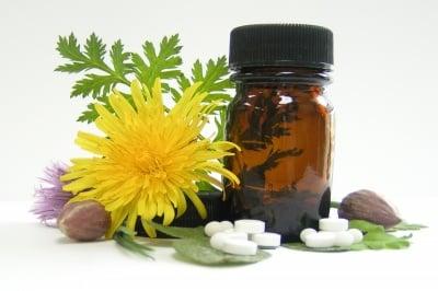 Научи повече за...  ...Хомеопатията