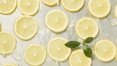 Помага ли лимоновата вода при отслабване?