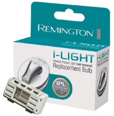 Remington replacement bulb SP for IPL5000 / Ремингтон резервна лампа SP за фотоепилатор IPL5000