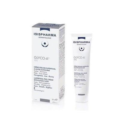 Glyco-A 30 ml / Глико-А крем с гликолова киселина 30 мл.