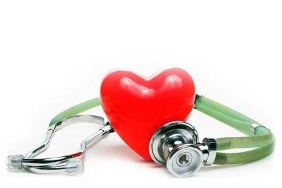 Изумителни факти за сърцето, които ще ви удивят