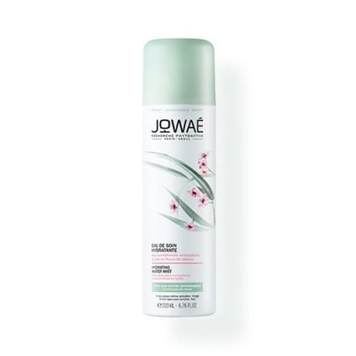 Jowae Hydrating Water Mist 200 ml / Жоуей Хидратиращ спрей за лице 200 мл.