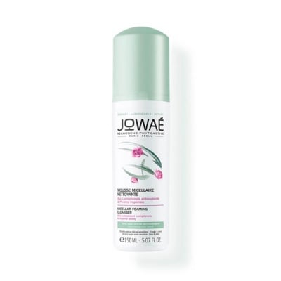 Jowae Micellar Foaming Cleanser 150 ml / Жоуей Мицеларна почистваща пяна 150 мл.