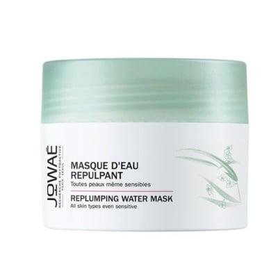 Jowae Replumping Water Mask 50 ml / Жоуей Уплътняваща хидратираща маска 50 мл.