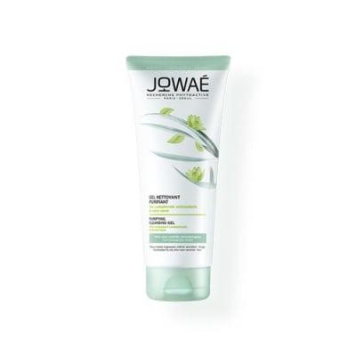 Jowae Purifying Cleansing gel 200 ml / Жоуей Измиващ гел 200 мл.