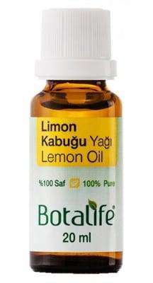 Botalife Lemon oil 20 ml. / Боталайф Масло от лимон 20 мл.
