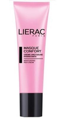 Lierac Masque confort moisturizing 50 ml / Лиерак Маска за лице хидратантна 50 мл.