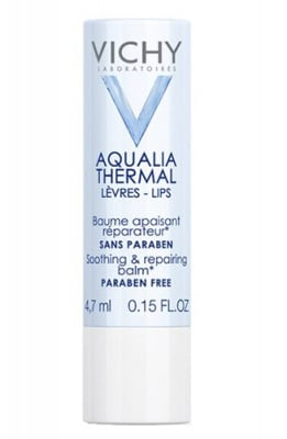 Vichy Aqualia Thermal Lip balm / Виши Аквалия Термал Балсам за устни