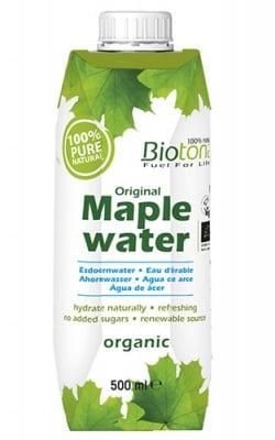 Biotоna maple water 500 ml / Биотона Био кленова вода 500 мл.