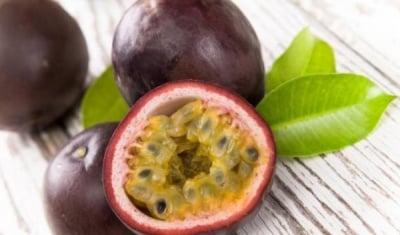 Маракуята - диетично средство и природно успокоително