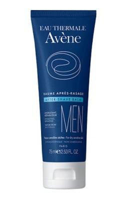 Avene After shave balm 75 ml. / Авен Балсам за след бръснене 75 мл.
