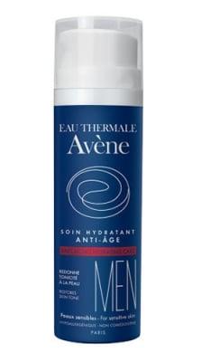 Avene Аnti-age face cream for men 50 ml / Авен Анти-ейдж хидратиращ крем за мъже 50 мл.