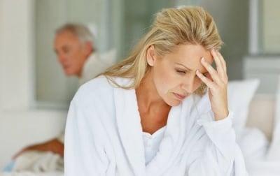 10 неща за менопаузата, които никой не ви казва (1 част)