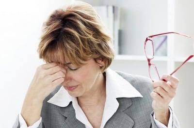 10 неща за менопаузата, които никой не ви казва (2 част)