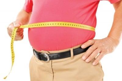 Метаболитен синдром - проблемът на съвременния човек