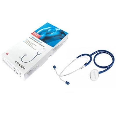 Microlife Stethoscope ST 71 / Стетоскоп Микролайф ST 71