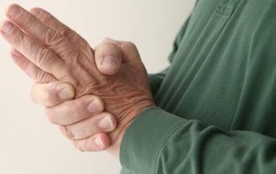 Множествената склероза - кои са симптомите и как да облекчим болестта?