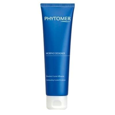 Phytomer contouring crystal emulsion 150 ml. / Фитомер отслабваща кристална Емулсия 150 мл.