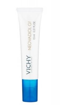 Vichy Neovadiol Lip and eye contour 15 ml. / Виши Неовалидол Крем за околоочен контур и устни 15 мл.