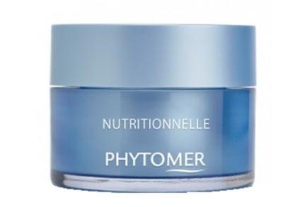Phytomer nutritionnelle SOS cream for dry skin 50 ml. / Фитомер крем нутрисионел SOS за суха кожа 50 мл.
