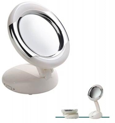 Innoliving cosmetic mirror 098 / Иноливинг козметично огледало 098