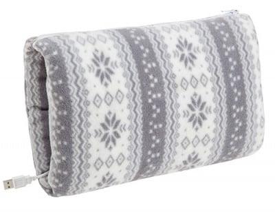 Innoliving Heat Pillow 764 / Иноливинг загряваща Възглавница 764
