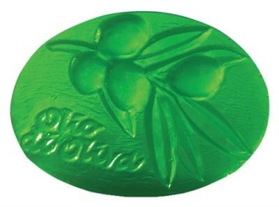 Soap Bioherba with olive oil 80 g / Сапун Биохерба със зехтин 80 гр.