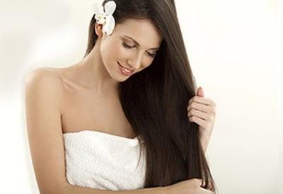 От какво се нуждае косата, за да е красива?